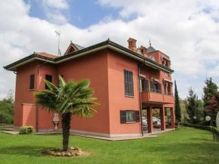 Foto - Villa Strada Provinciale 13 49, Alfiano Natta