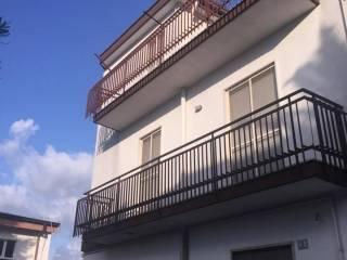 Foto - Palazzo / Stabile via Lucarelli, Cassano Delle Murge