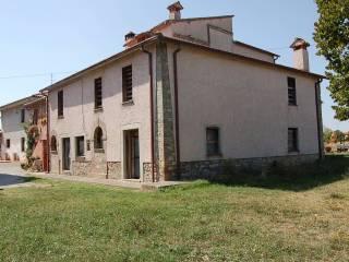 Foto - Einfamilienhaus Località Palazzetta, Palazetta, Castiglione del Lago