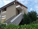 Appartamento Vendita Casalfiumanese