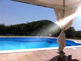 Foto - Villa via Aurelio Padovani, Itri
