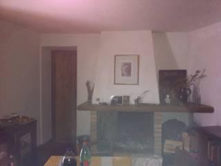 Foto - Appartamento corso Vittorio Emanuele III 10, Scurcola Marsicana