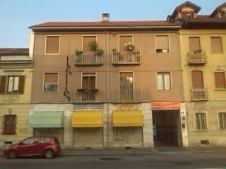 Foto - Trilocale Strada di Settimo, Barca, Torino