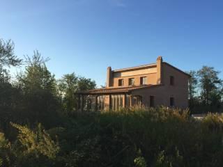 Foto - Villa Strada Provinciale 308 15, Citta' Della Pieve
