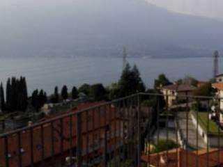 Foto - Quadrilocale via al Cà, Lezzeno, Bellano