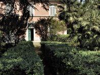 Villa Vendita Ponzano Romano
