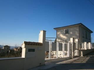 Foto - Bilocale Strada Statale 18 Tirrena Inferiore 44, Massa, Vallo Della Lucania