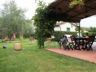 Foto - Villa, ottimo stato, 90 mq, Mutigliano, Lucca