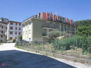 Foto - Appartamento via Giuseppe di Vittorio 27, Macine-borgo Loreto, Castelplanio