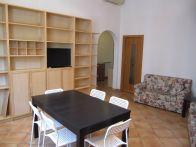 Foto - Appartamento via Gianfrancesco Pagnini, Firenze