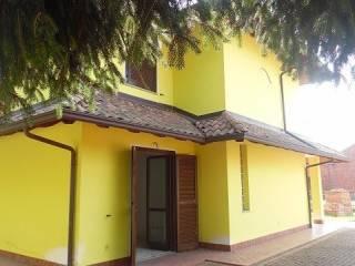 Foto - Villa via Salvemini, Cressa