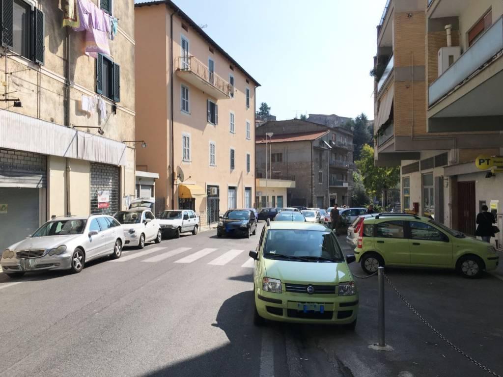 foto  Negozio in Vendita a Anagni