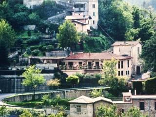 Foto - Rustico / Casale via Porta Cancello, Gerano