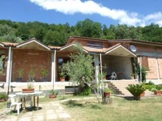 Foto - Villa via Farense 6, Toffia