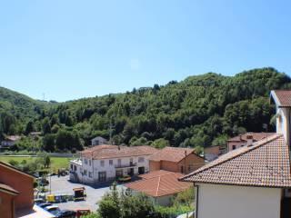 Foto - Casa indipendente Località Rossi 3, Rossi, Osiglia