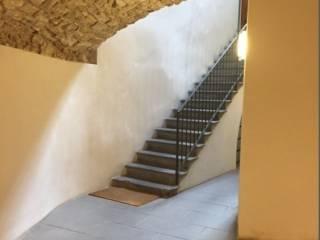 Foto - Trilocale buono stato, ultimo piano, Borgo Canale, Bergamo