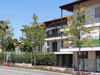 Foto - Bilocale via Sant'Alessandro 5, Albizzate