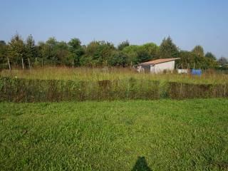 Foto - Terreno edificabile residenziale a Cadoneghe