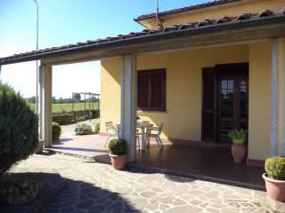 Foto - Villa, buono stato, 150 mq, Copiano