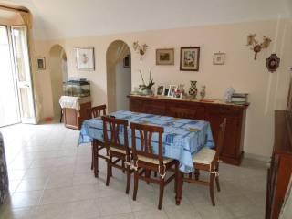 Foto - Bilocale via Giuseppe Ottavi, Casale Monferrato