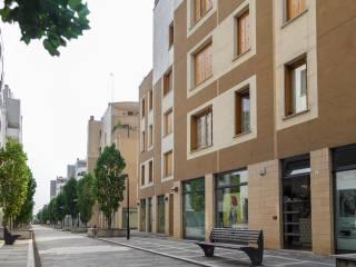 Foto - Appartamento vicolo Isetta 3, Bresso