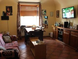 Foto - Bilocale via Milano 76, Casale Monferrato