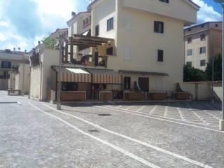 Foto - Bilocale via monza, 2, Casagiove