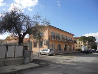 Foto - Trilocale via XXV Aprile, Castiglione Del Lago