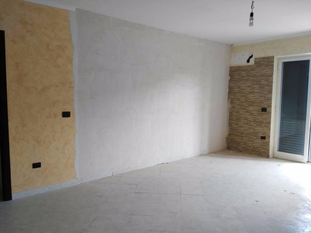 Ufficio - Studio via San Giuseppe Moscati, Casalnuovo di ...