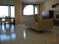 Foto - Appartamento Contrada Santa Lucia 39, Ortona