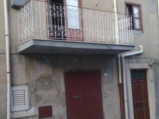 Foto - Casa indipendente via Tintoretto, Palma Di Montechiaro