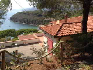 Foto - Villa via Morcone 1, Morcone, Capoliveri