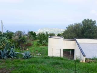 Foto - Villa Strada Provinciale 27, Coccorinello, Joppolo