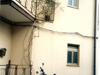 Foto - Casa indipendente via a Torre, Sciglio, Roccalumera