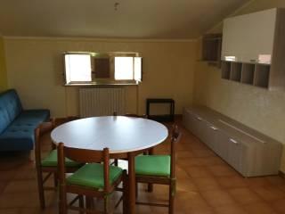 Foto - Appartamento via Sant'Anna 11, Settingiano
