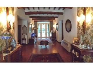 Foto - Palazzo / Stabile via Marenghino, Viadana