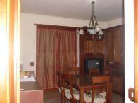 Appartamento Affitto Narzole
