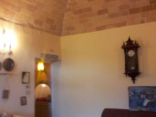 Foto - Palazzo / Stabile tre piani, buono stato, Lanciano