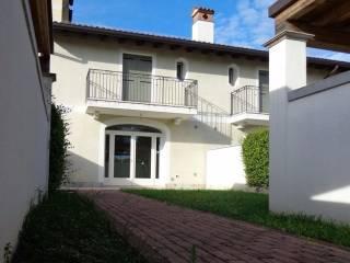 Photo - 2-room flat via Silvio Pellico 87, Fontanafredda