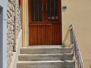 Foto - Quadrilocale piazza VI Martiri 4, Sestino