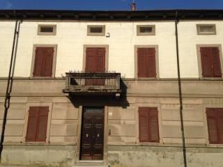 Foto - Casa indipendente piazza Italia 3, Bosco Marengo