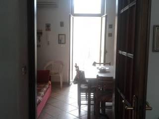 Foto - Trilocale via Francesco Crispi, Alì Terme