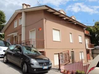 Foto - Villa via Gorizia 11, Castelfidardo