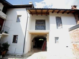 Foto - Casa indipendente via Bessone 2-6, Villanova Mondovi'