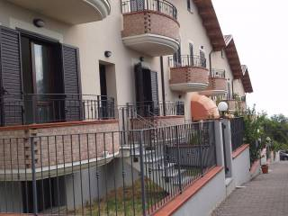 Foto - Villa Strada Provinciale 262 26, Mosciano Sant'Angelo
