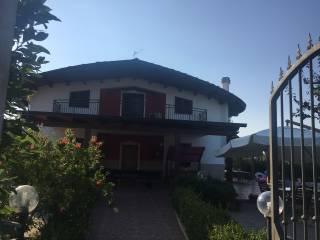 Foto - Villa via delle Pratoline, Quasano, Toritto