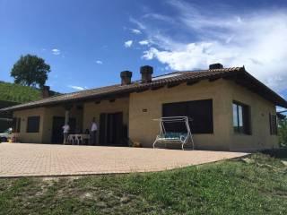 Foto - Villa Strada Provinciale 50 10, San Giuseppe, Castagnito