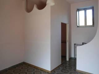 Foto - Villa, buono stato, 80 mq, Avella