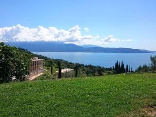 Immobile Vendita Gardone Riviera