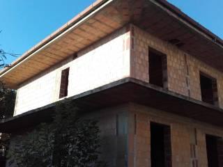 Foto - Palazzo / Stabile due piani, nuovo, Marcellina